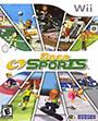 Deca_Sports_(NA).jpg