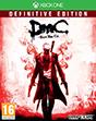 DevilMayCry.jpg