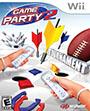 GamePartt2.jpg