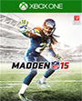 Madden15.png