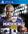 Madden25.png