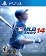 MLB14.jpg