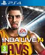 NBALive14.png