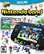 Nintendo_Land_box_artwork.png