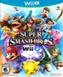 Super_Smash_Bros_for_Wii_U_Box_Art.png