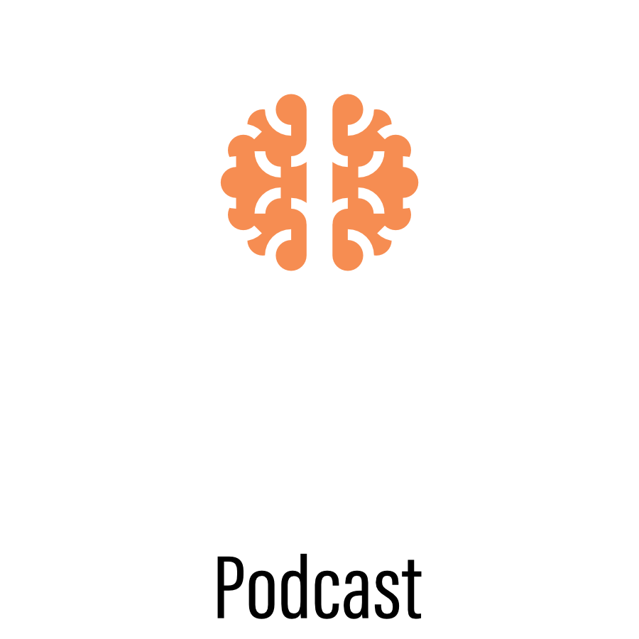 Reason Together!