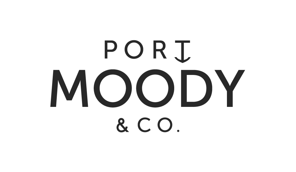 Port Moody & Co.