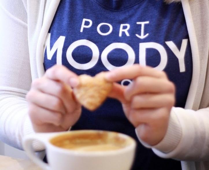 gabi And Jules Coffee Love Port Moody.jpg