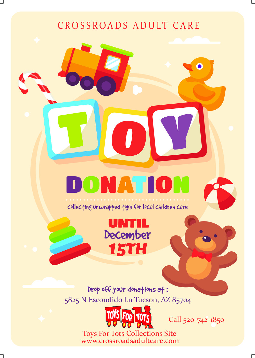 Toy Donation Flyer 1.jpg
