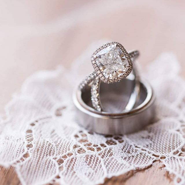 Happy Engagement!!! So excited for all the couples that are taking this next step in their journey!! Take some time to enjoy it and then start planning!! We would love to take the journey with you!! 💗💍💗💍💗💍💗💍💗💍 #loveyourjourney #weddings #weddingplanner #weddingplannerlife #events #eventplanner #eventplanning #eventlife #wifelife #momlife #bosslady Photo by @megannollphotography