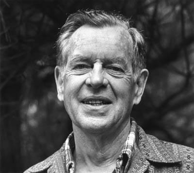Joseph Campbell (1904-1987)