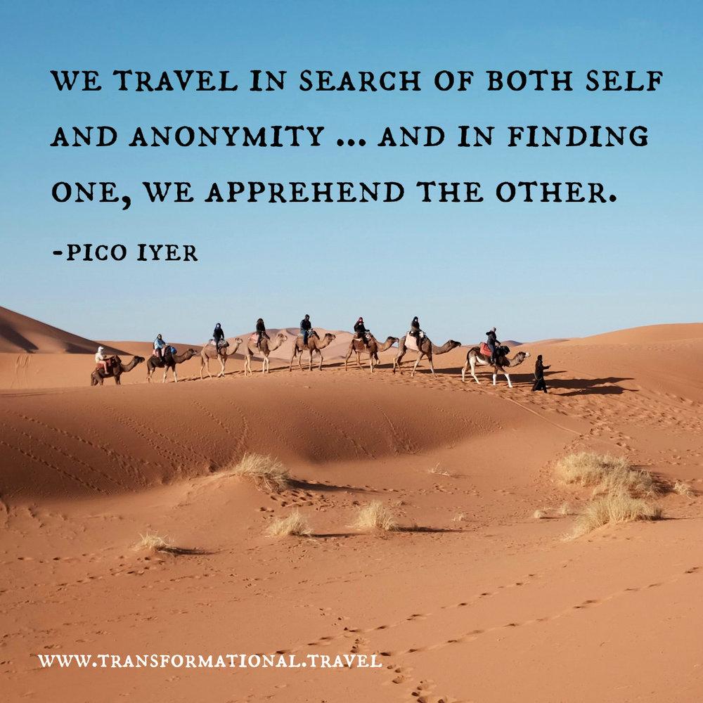 Iyer-Anonymity.jpg