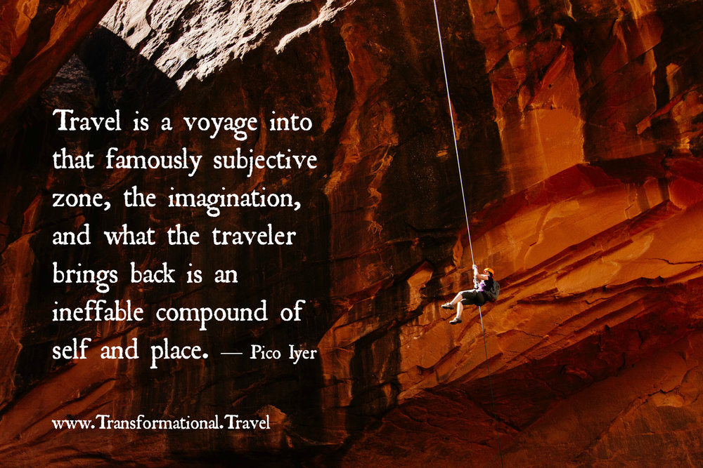 Iyer-TravelCompound.jpg