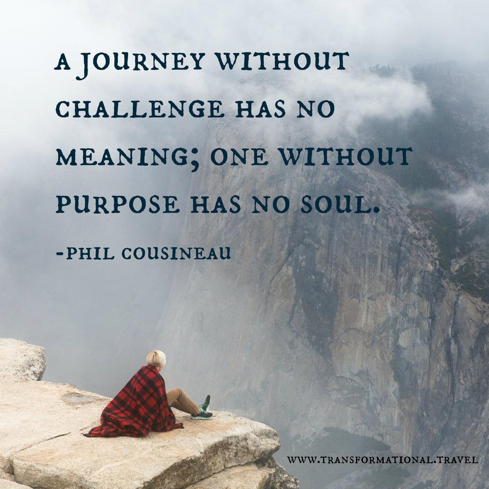 Journey Meaning.jpg