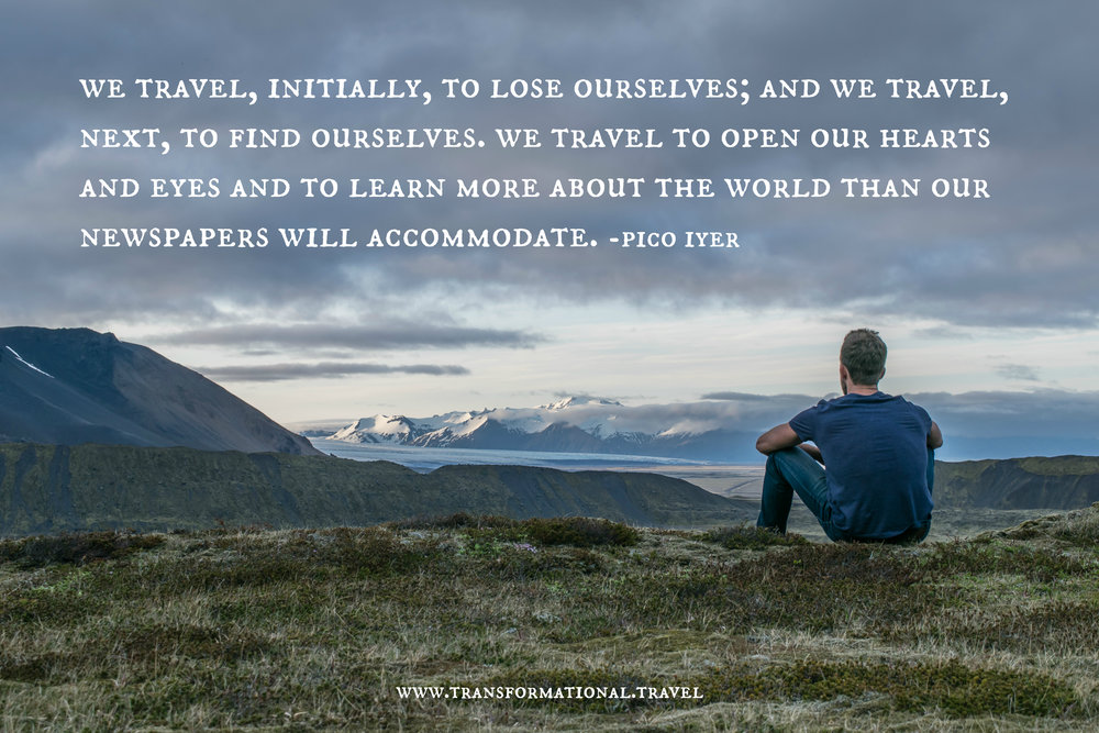 Pico Iyer - Why We Travel Quote.jpg