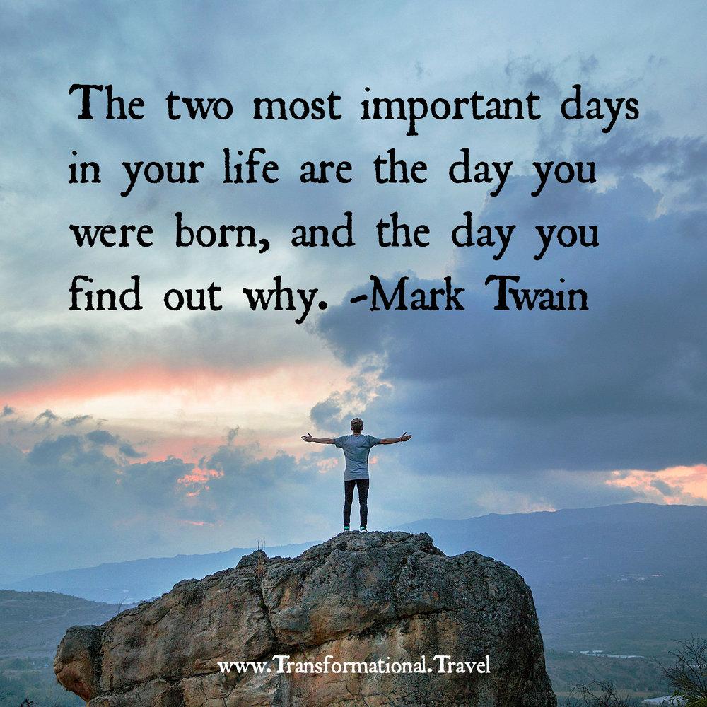 Twain Quote.jpg