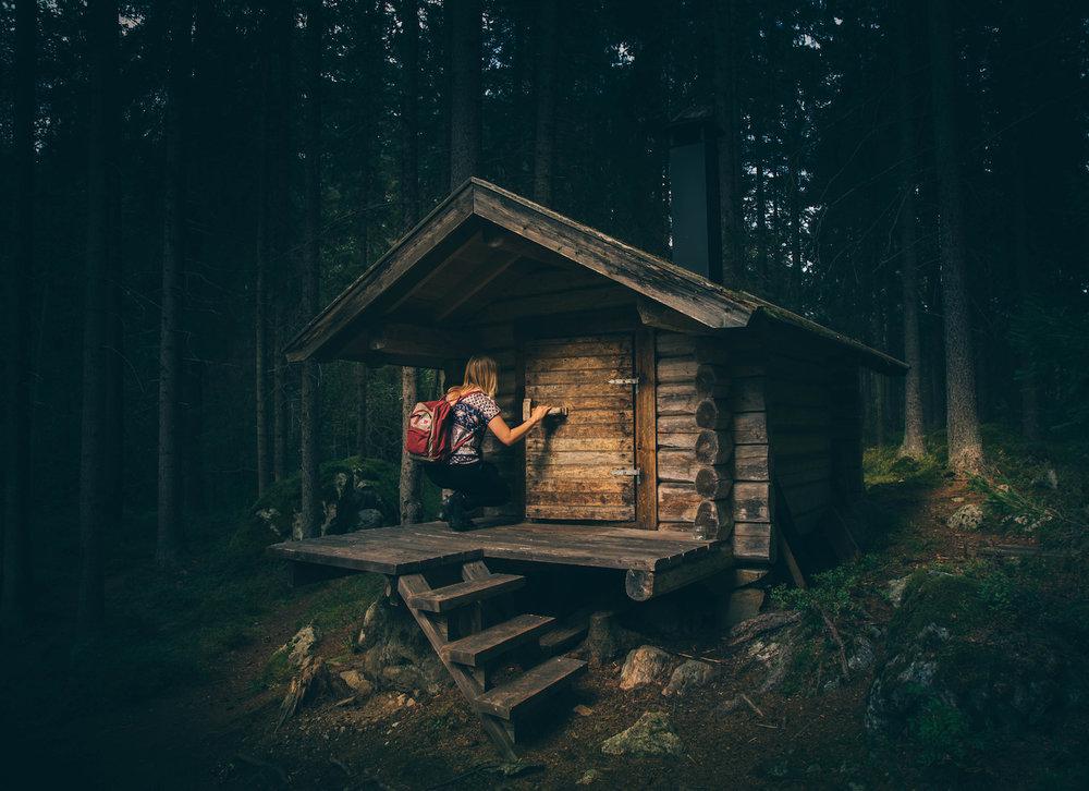 Woman Mountain Hut.jpg