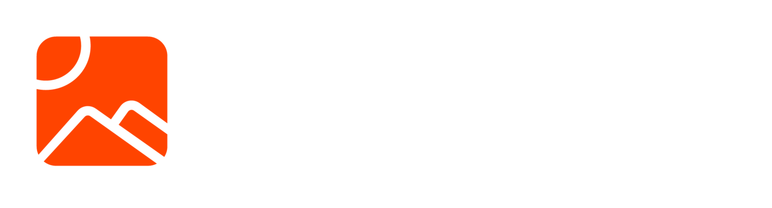The Transformational Travel Council