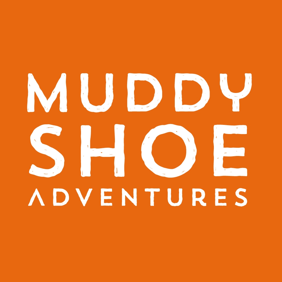 Muddy Shoe Adventures - MSA delivers handcrafted, small-group adventures in the world's most spectacular destinations. every MSA is an opportunity to explore the world in a fun yet meaningful way with other amazing people.