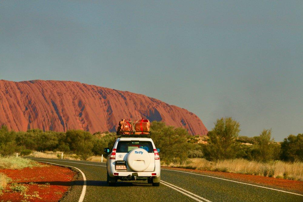 TTS 5. The Journey continues to Uluru.jpg