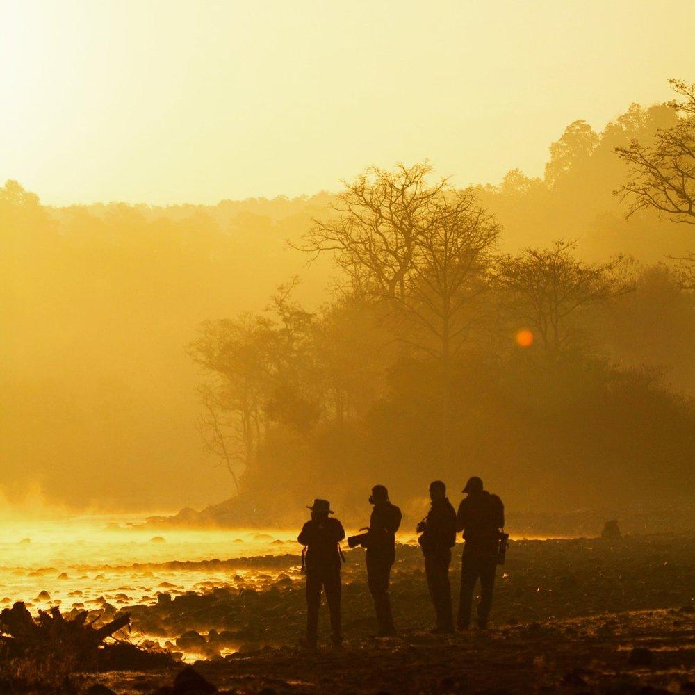 ramganga_morning_birding.jpg