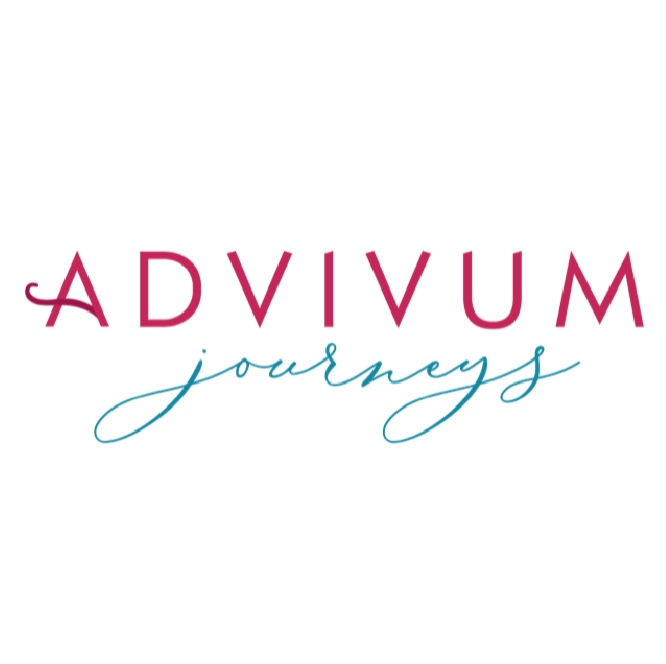 Advivum Journeys   Yada yada they are a company and a company and xyzzy and hello what does this look like   Virtual | Trip Planners | Service work  MORE INFO