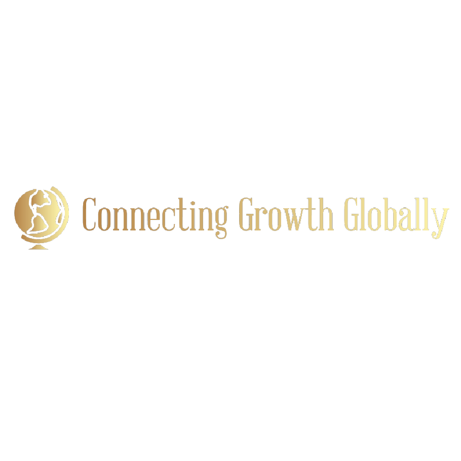 Connecting Growth Globally   Is the best trip planner experience in the entire world because their approach is better than everyone else. They are the best and so is this brief description that makes no sense   Virtual | Trip planners   BIO