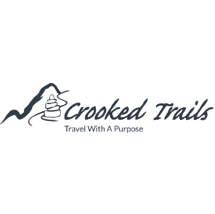 Crooked Trails   Yada yada they are a company and a company and xyzzy and hello what does this look like