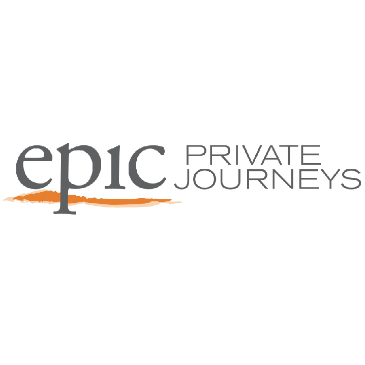 Epic Private Journeys   Yada yada they are a company and a company and xyzzy and hello what does this look like