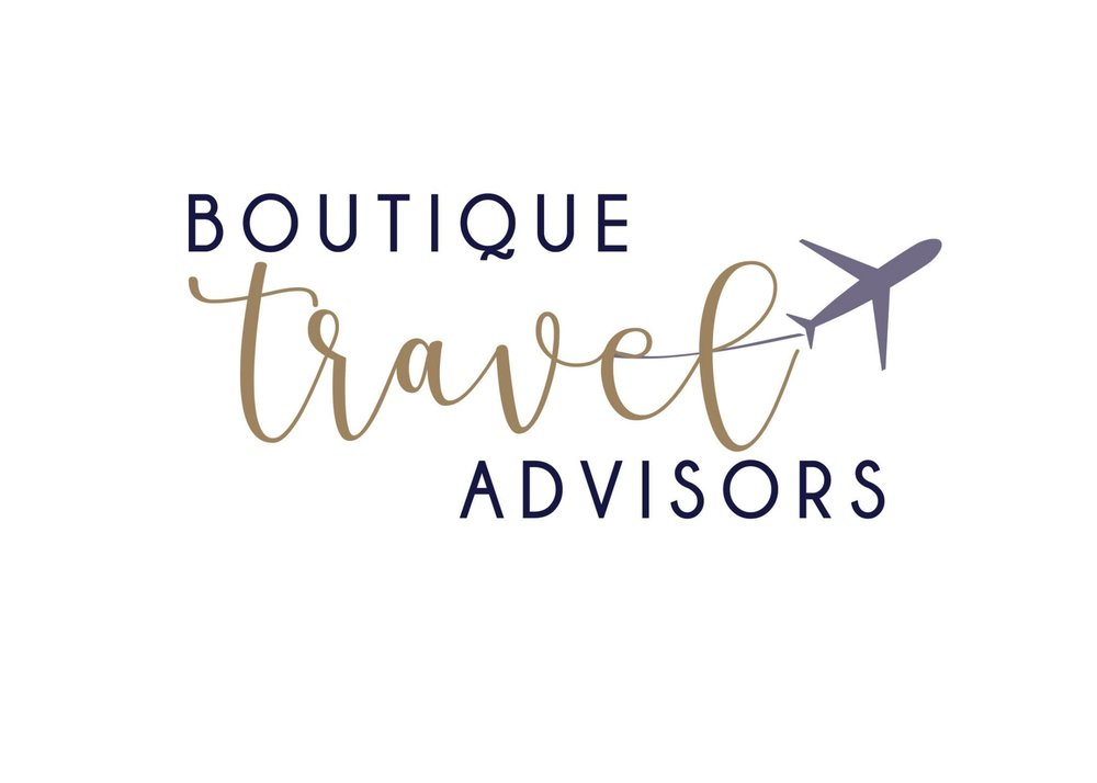 Boutique-Travel-Advisor-Logo.jpg