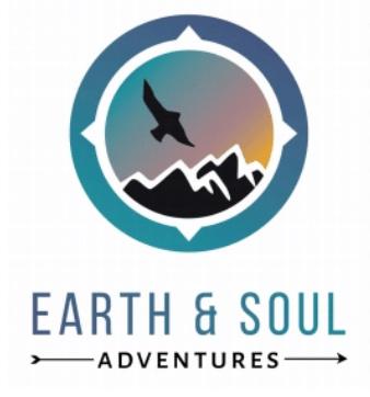 Earth+and+soul.jpg