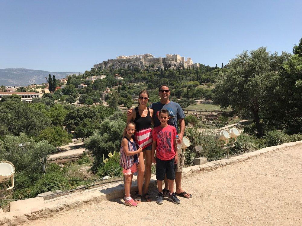 Athens.JPGacropolis.jpeg