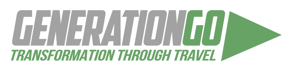 Generation-Go-Transformational-Travel-Logo_gray.png