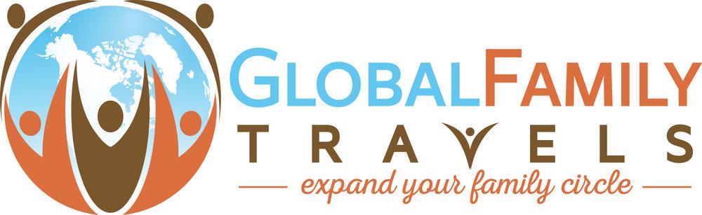 Global Family Travels.jpg