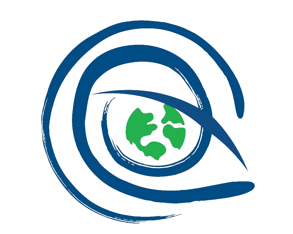 World Inside Out Logo clear (2).png