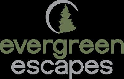 Evergreen Escapes Logo PNG.png