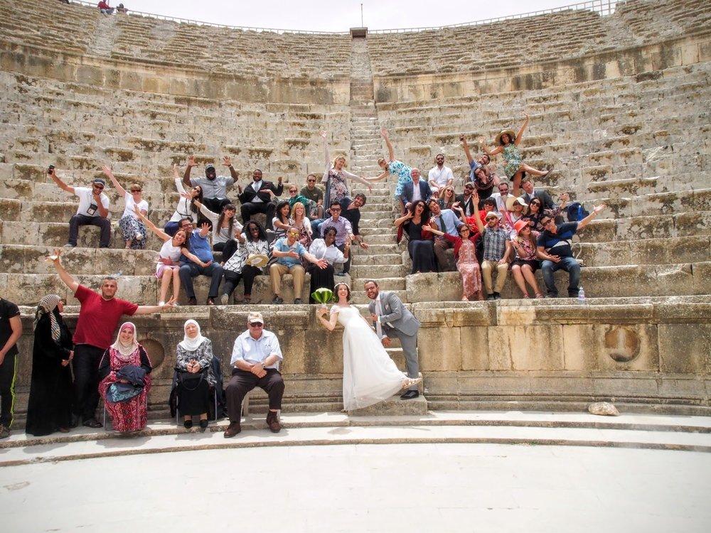 jordan wedding group shot.jpg