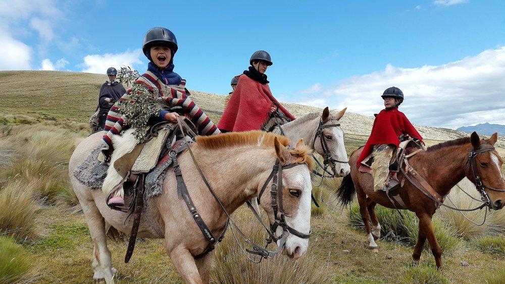 El Porvenir Horseback Riding.jpg