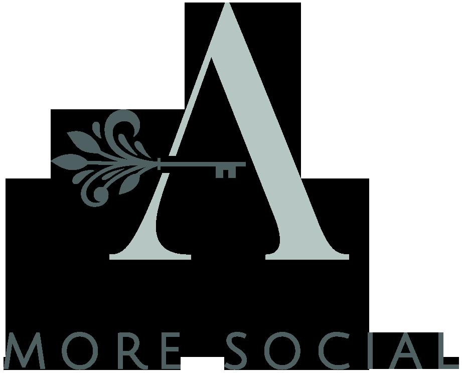 AMore Social_green-blue_logo.png
