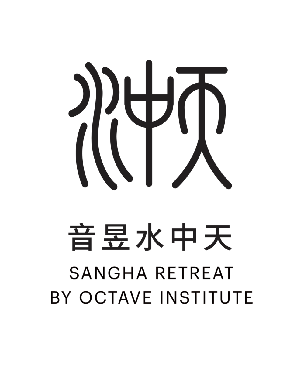 sangha-logo-20190329.png