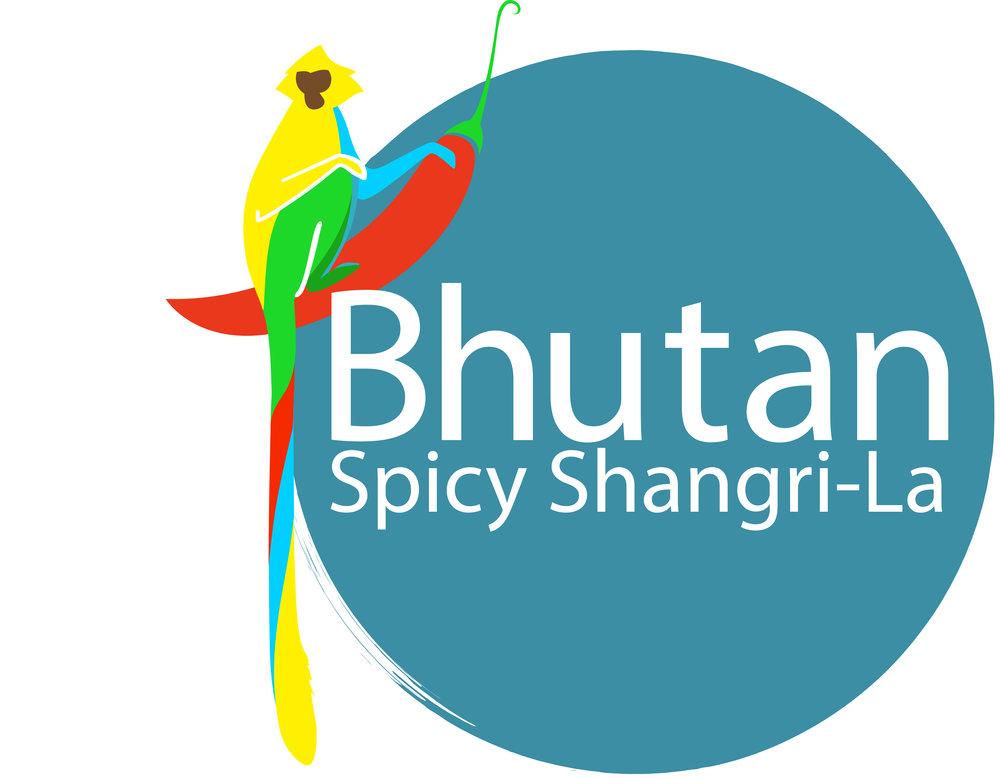 LOGO Bhutan Spicy Shangri-la.jpg