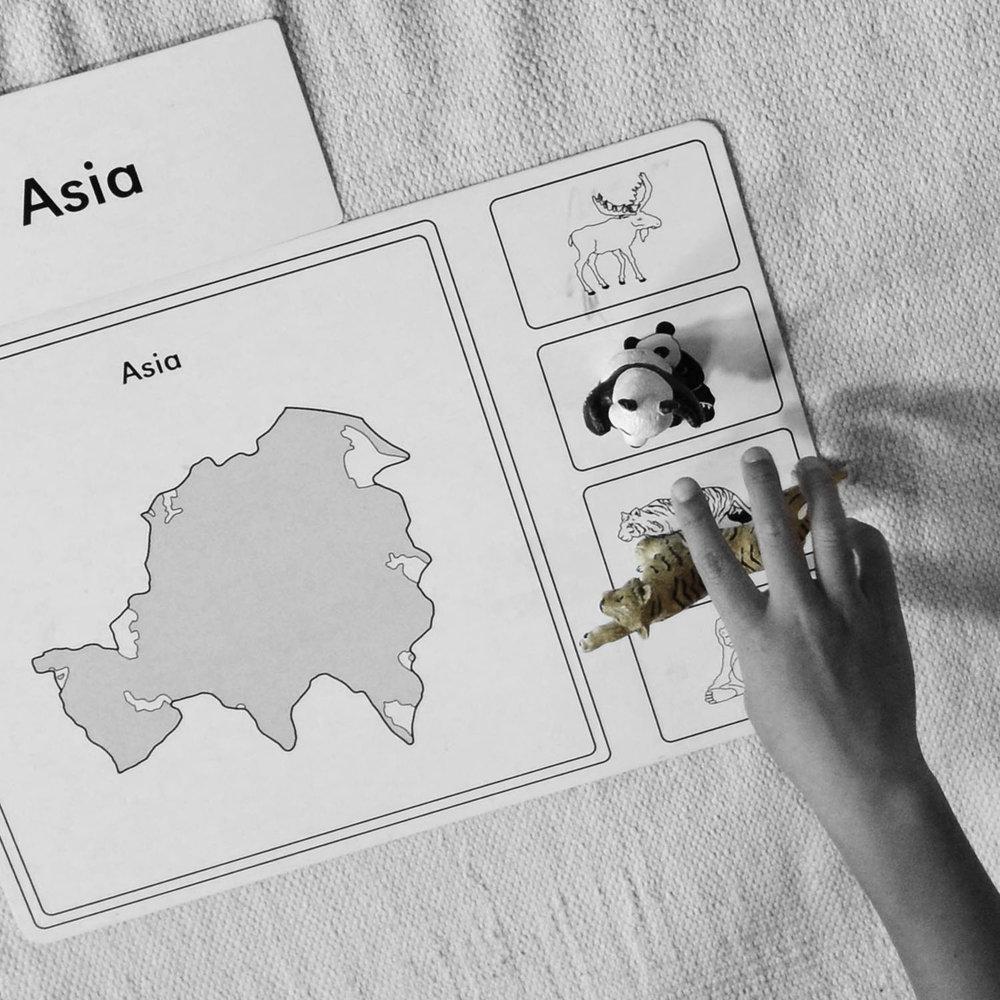 geography_BW.jpg
