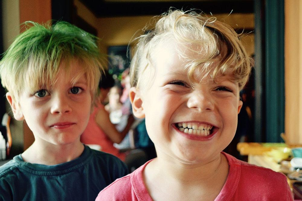 green-hair.jpg