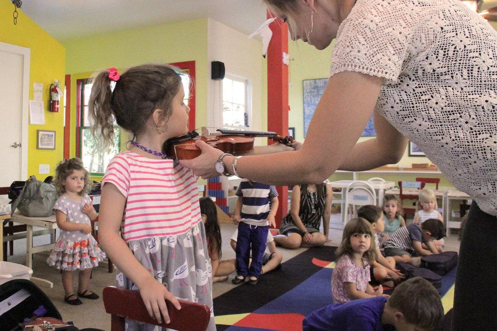 violin-class.jpg