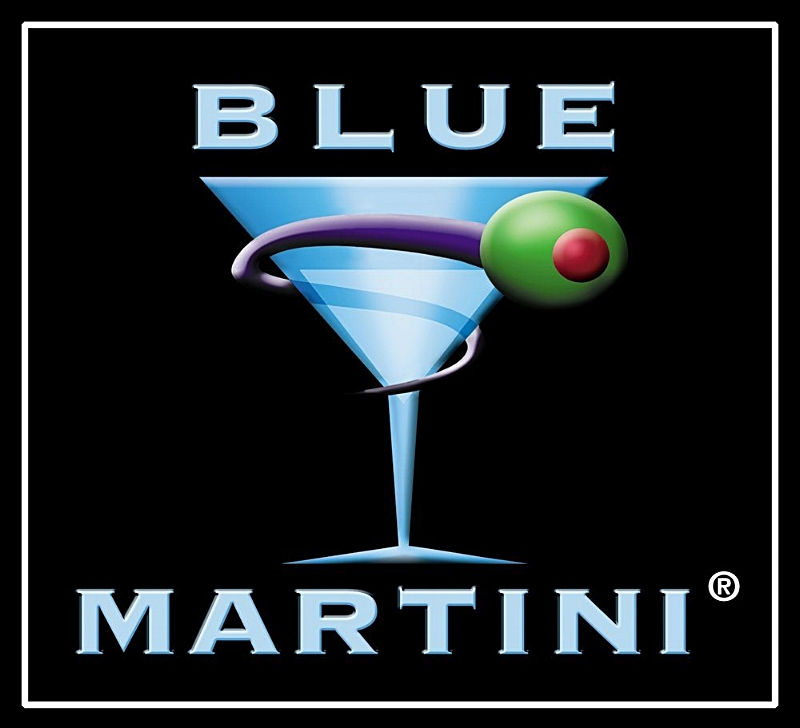 Blue-Martini-Logo.jpg