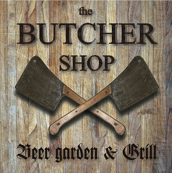 The-butcher-shop-beer-garden-and-grill.jpg