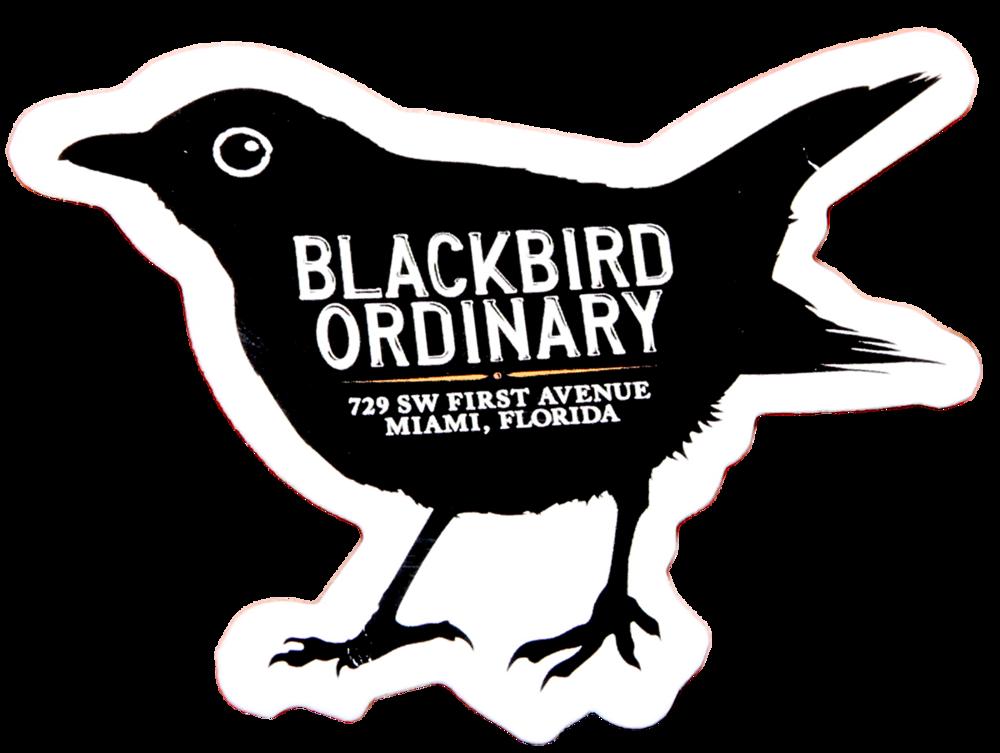 blackbirdlogo1+(1).png