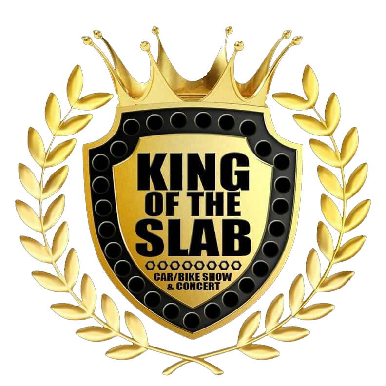 KING OF THE SLAB