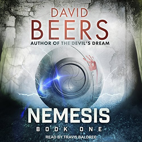 Nemesis Book One