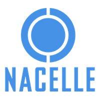 The Nacelle Company